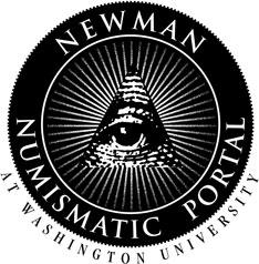 NEWMAN PORTAL UPDATE: JUNE 2017