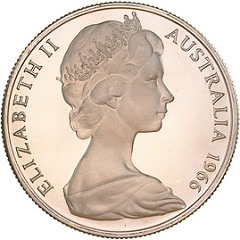 2017 AUSTRALIAN HIGH-RELIEF SILVER COIN SERIES