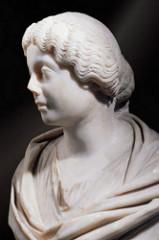 HAIRDRESSING ARCHAEOLOGIST JANET STEPHENS