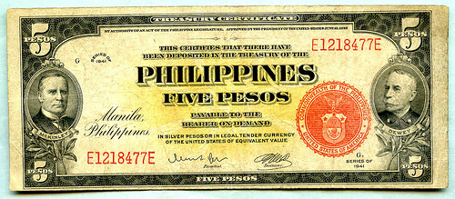 RAY CZAHOR'S PHILIPPINE MAIL BID SALE XXI