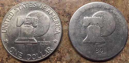 1974 S Kennedy Half Dollar  PCGS PF 69 DCam ECC Seal