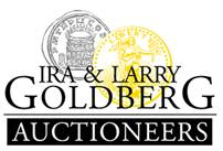 Picture of Ira & Larry Goldberg Auctioneers