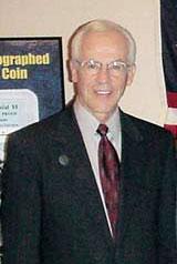 Picture of Jack L.  Ahr