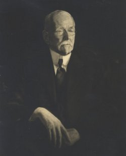 Picture of Andrews