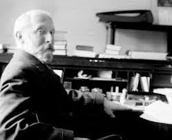 Picture of Ernest Charles Francois Babelon