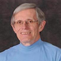 Picture of David J.  Davis