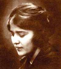 Picture of Teresa  de Francisci