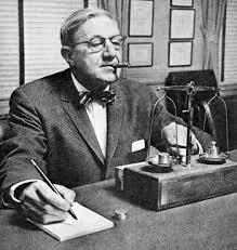 Picture of Louis Edward  Eliasberg