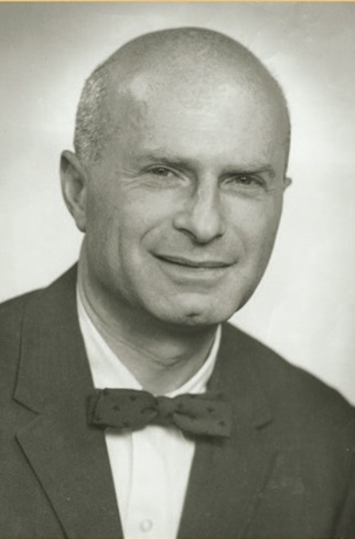Picture of Friedberg