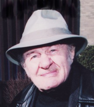 Picture of Miko  Kaufman