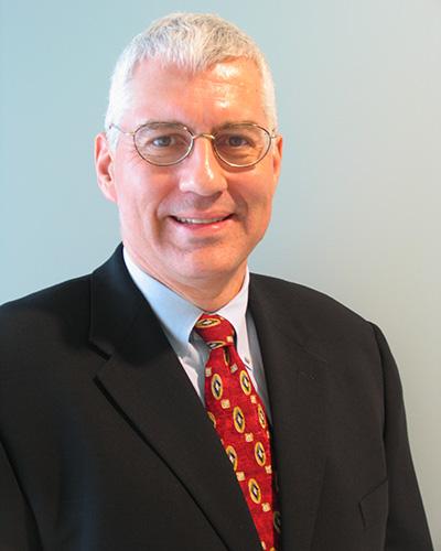 Picture of Joel J.  Orosz