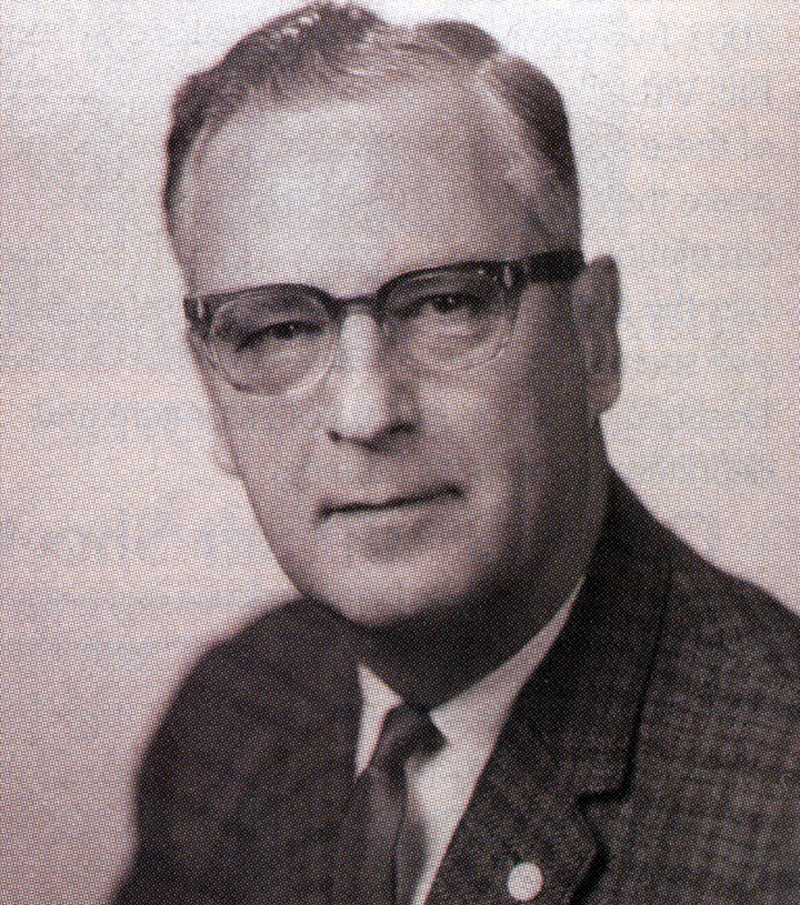 Picture of Rothert
