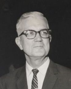 Picture of Richard Sperry  Yeoman